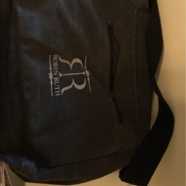 Other Jamaica Messenger Bag photo three