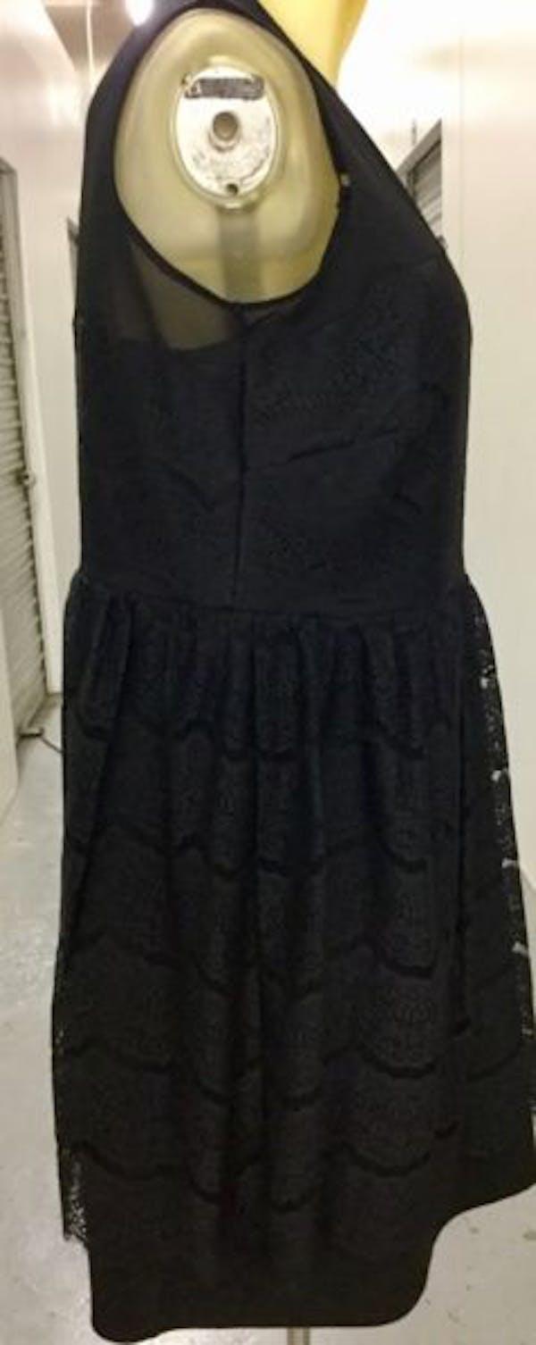 Other Spense Women's Dress size 14W photo three