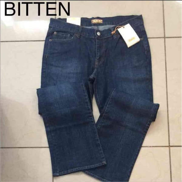 Other Jeans