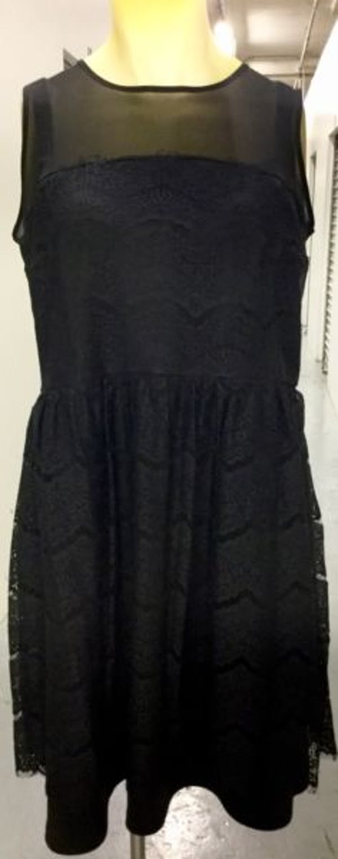 Other Spense Women's Dress size 14W