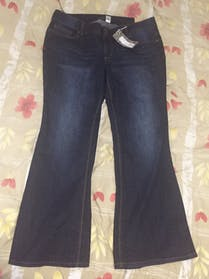 Maurices Maurice's Kaylee Jeans